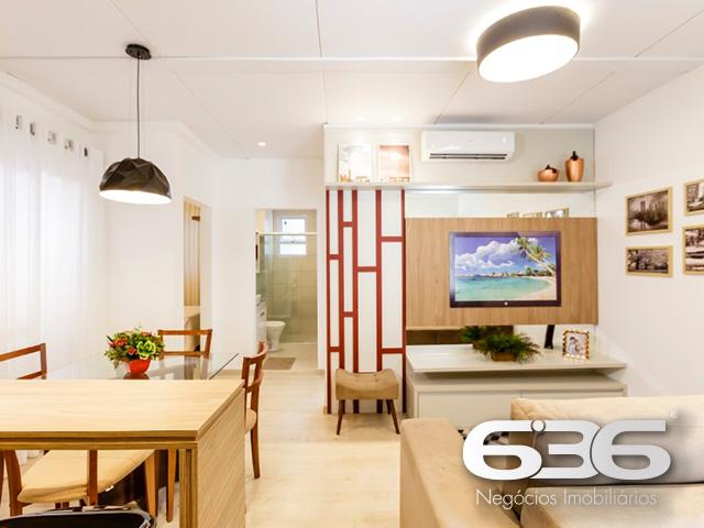 imagem-Apartamento-Bucarein-Joinville-08011464