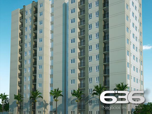 imagem-Apartamento-Bucarein-Joinville-08011460
