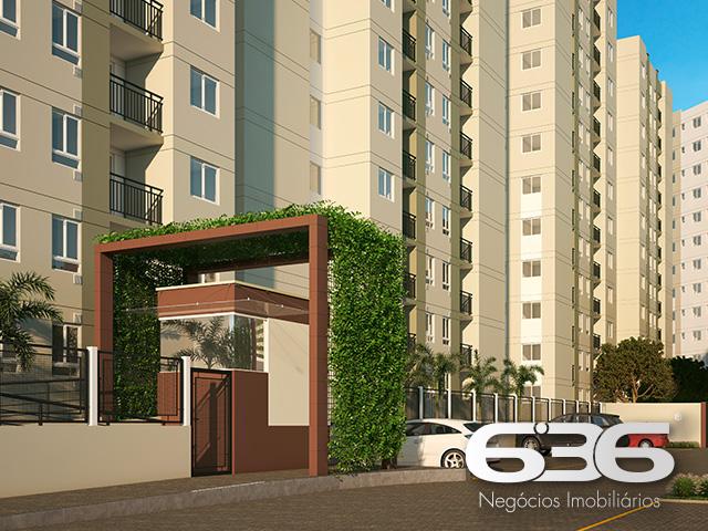 imagem-Apartamento-Bucarein-Joinville-08011461