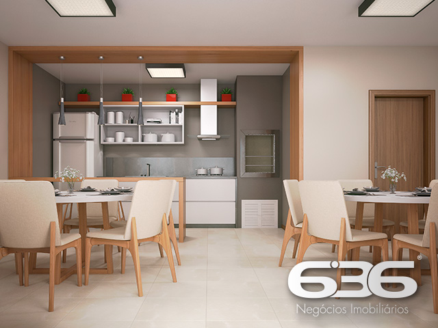 imagem-Apartamento-Bucarein-Joinville-08011472