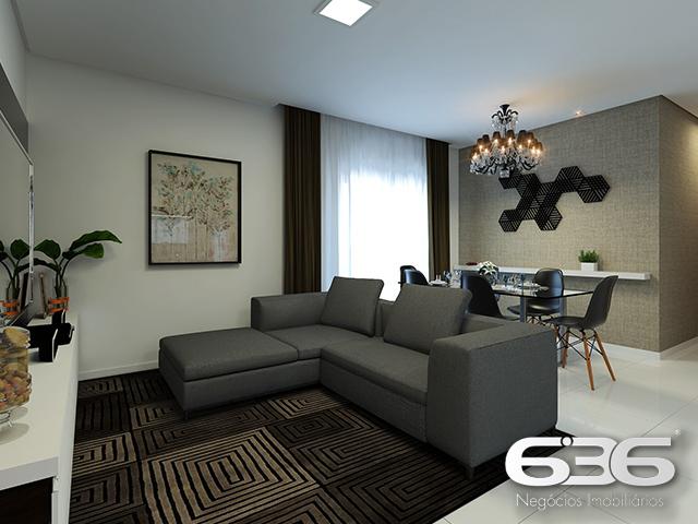 imagem-Apartamento-Floresta-Joinville-01024687