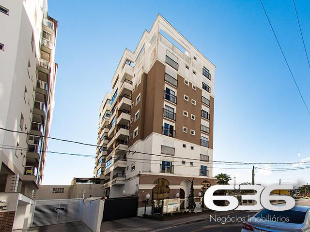 imagem-Apartamento-Costa e Silva-Joinville-01027125