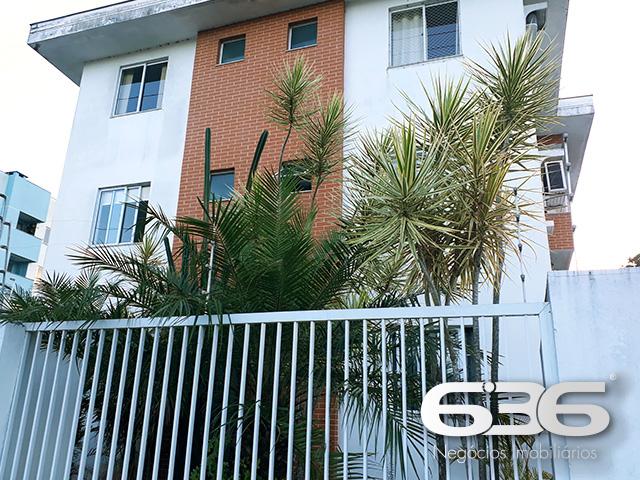 imagem-Apartamento-Costa e Silva-Joinville-01028060