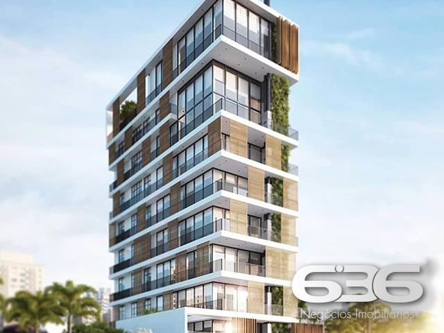 imagem-Apartamento-América-Joinville-01024757