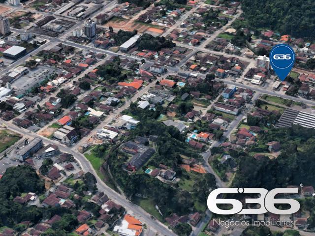 imagem-Apartamento-América-Joinville-01024754