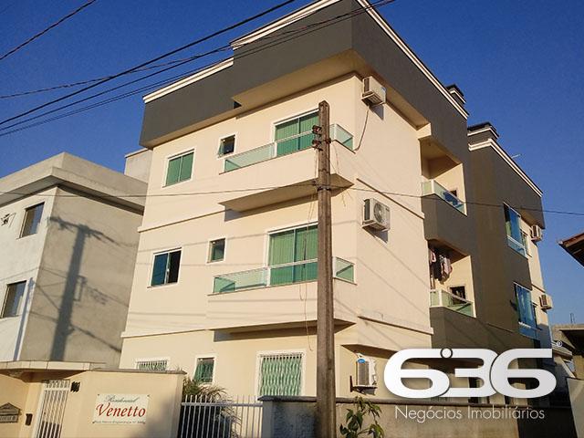 imagem-Apartamento-Jardim Iririú-Joinville-01026121
