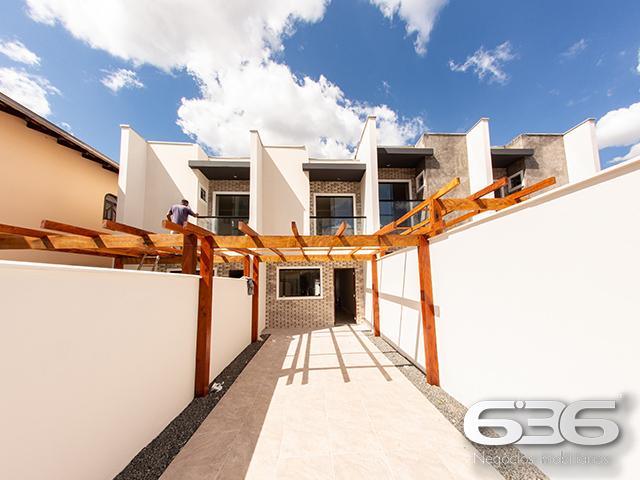 imagem-Sobrado Geminado-Costa e Silva-Joinville-01024806
