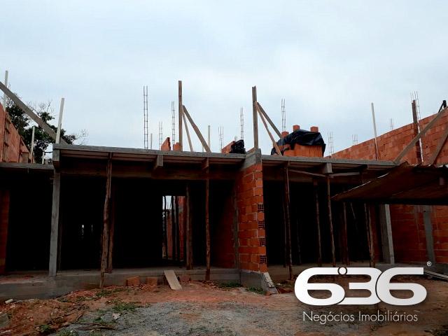 imagem-Sobrado Geminado-América-Joinville-01024821