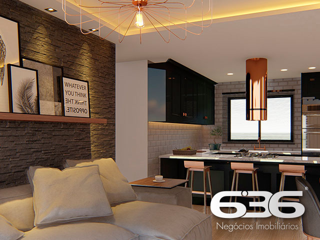 imagem-Apartamento-América-Joinville-01024837