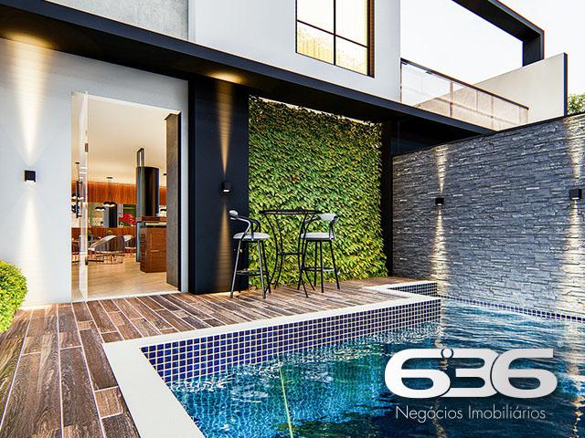 imagem-Apartamento-América-Joinville-01024840