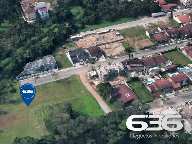 imagem-Cobertura-América-Joinville-01024835