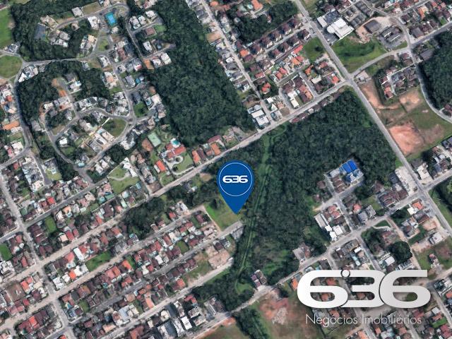 imagem-Apartamento-América-Joinville-01024838