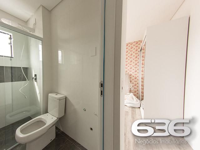 imagem-Apartamento-Saguaçu-Joinville-01024873
