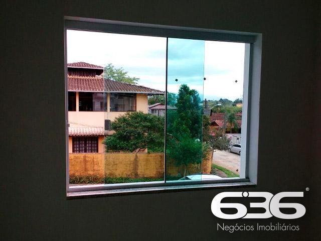 imagem-Sobrado Geminado-Bom Retiro-Joinville-01024861