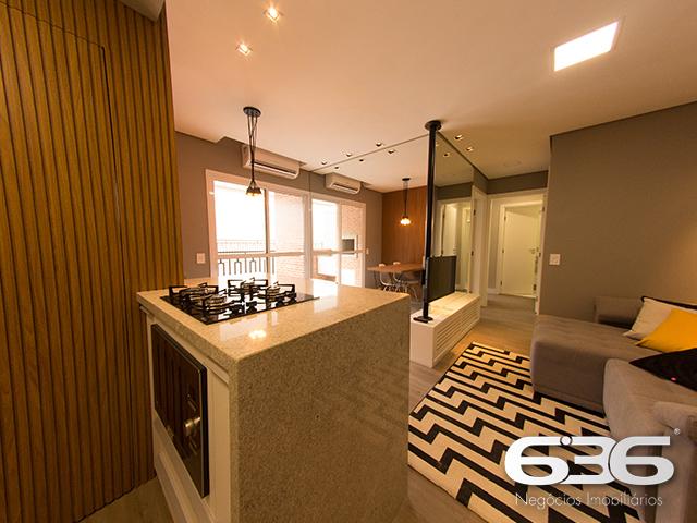 imagem-Apartamento-Costa e Silva-Joinville-01024932