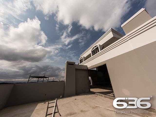imagem-Apartamento-Costa e Silva-Joinville-01024896