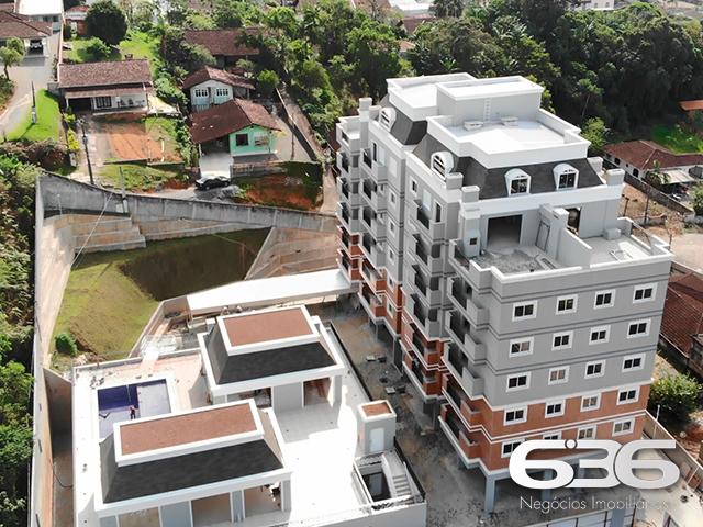 imagem-Apartamento-Costa e Silva-Joinville-01024920