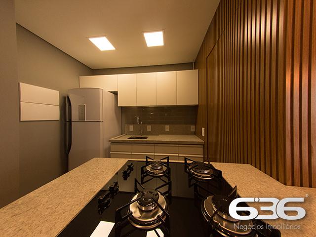 imagem-Apartamento-Costa e Silva-Joinville-01024944