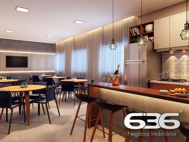 imagem-Apartamento-Bom Retiro-Joinville-01024960