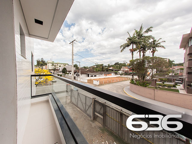 imagem-Apartamento-Bom Retiro-Joinville-01024962