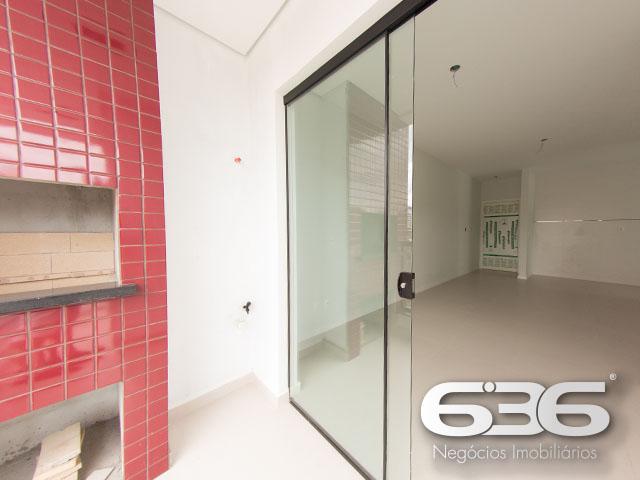 imagem-Apartamento-Bom Retiro-Joinville-01024965