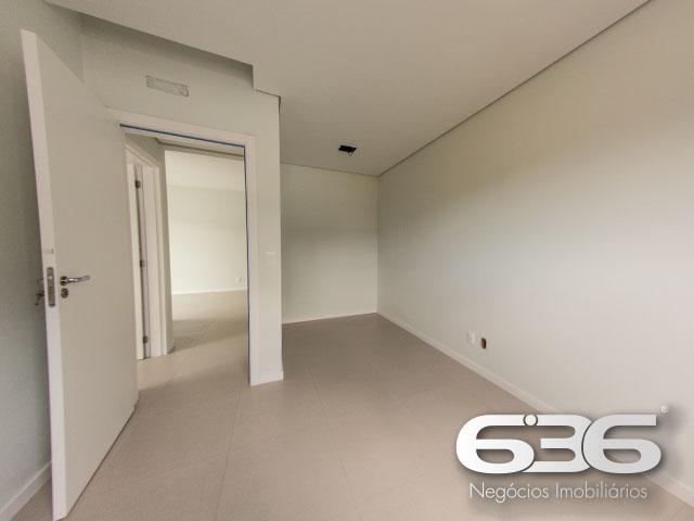 imagem-Apartamento-Bom Retiro-Joinville-01024959