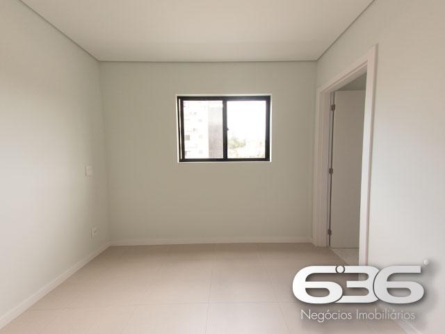 imagem-Apartamento-Bom Retiro-Joinville-01024967
