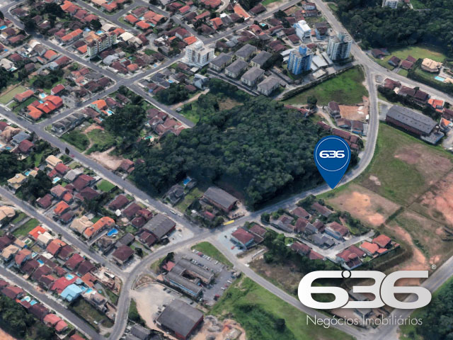 imagem-Apartamento-Costa e Silva-Joinville-01025244