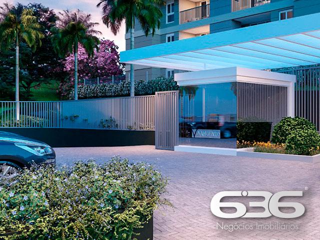 imagem-Apartamento-Costa e Silva-Joinville-01027205