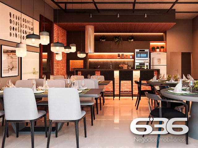 imagem-Apartamento-Costa e Silva-Joinville-01025168
