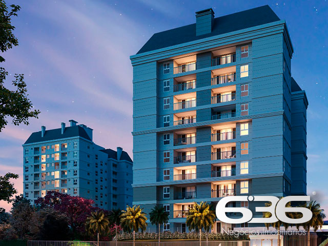 imagem-Apartamento-Costa e Silva-Joinville-01025130