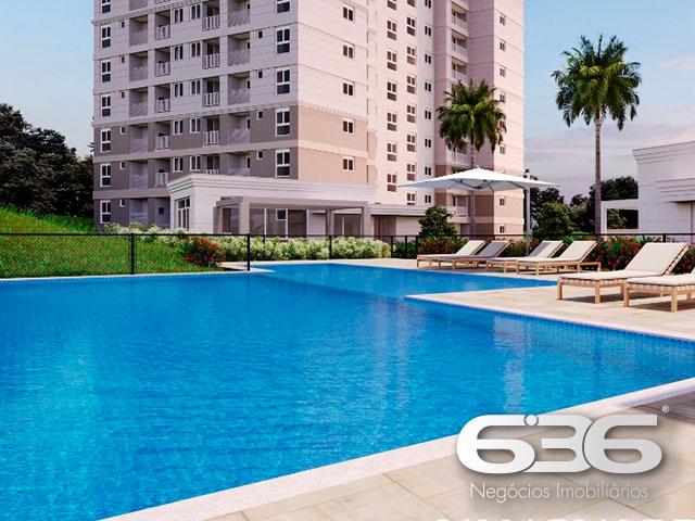 imagem-Apartamento-Costa e Silva-Joinville-01025126