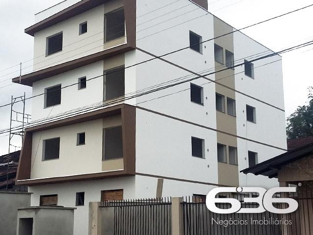 imagem-Apartamento-Guanabara-Joinville-01025289