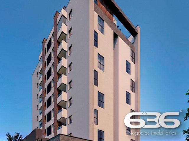 imagem-Apartamento-Santo Antônio-Joinville-01025019