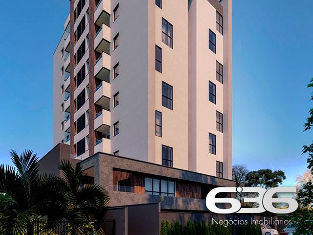 imagem-Apartamento-Santo Antônio-Joinville-01025000