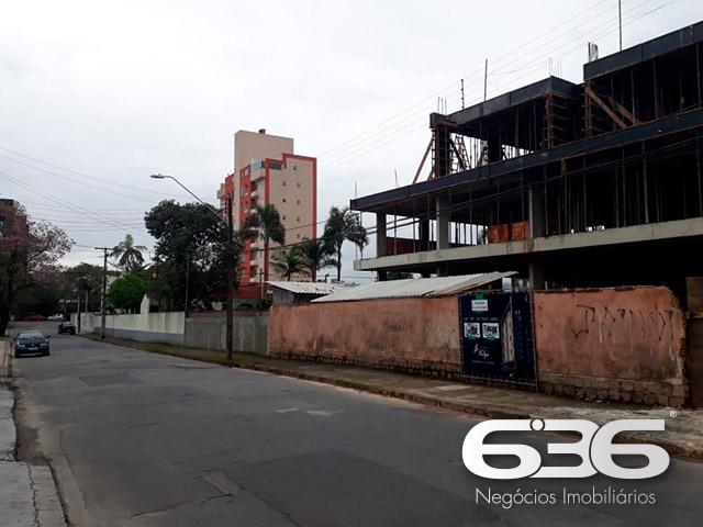 imagem-Apartamento-Santo Antônio-Joinville-01025014