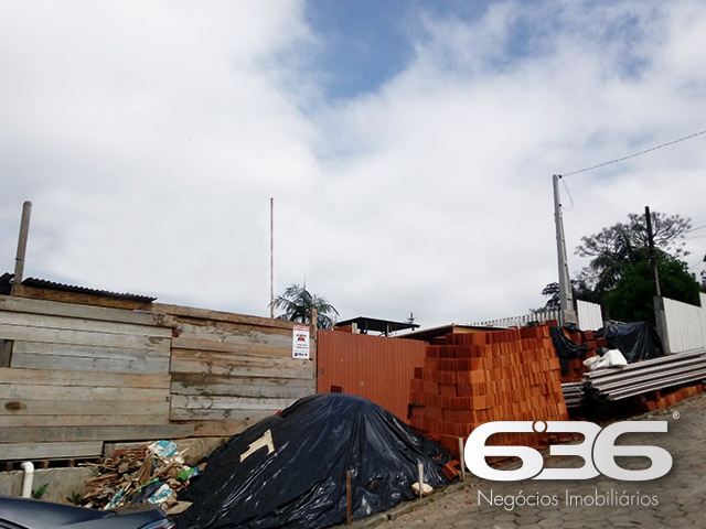 imagem-Sobrado Geminado-Iririú-Joinville-01024996