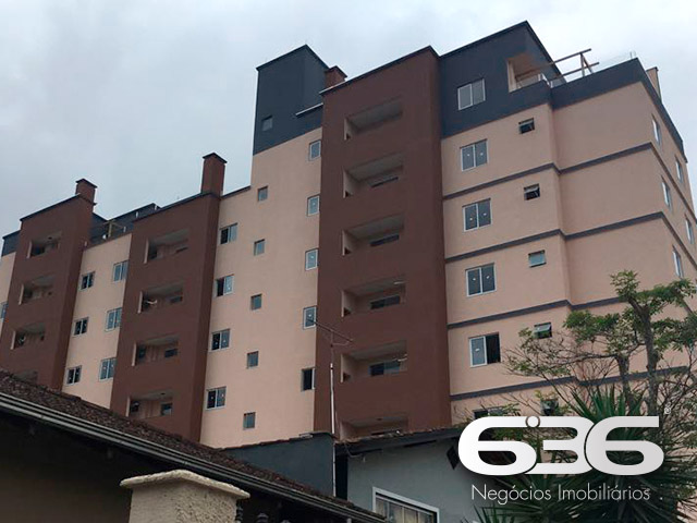 imagem-Apartamento-Santa Catarina-Joinville-01026848