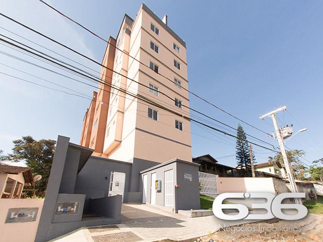 imagem-Apartamento-Santa Catarina-Joinville-01025116