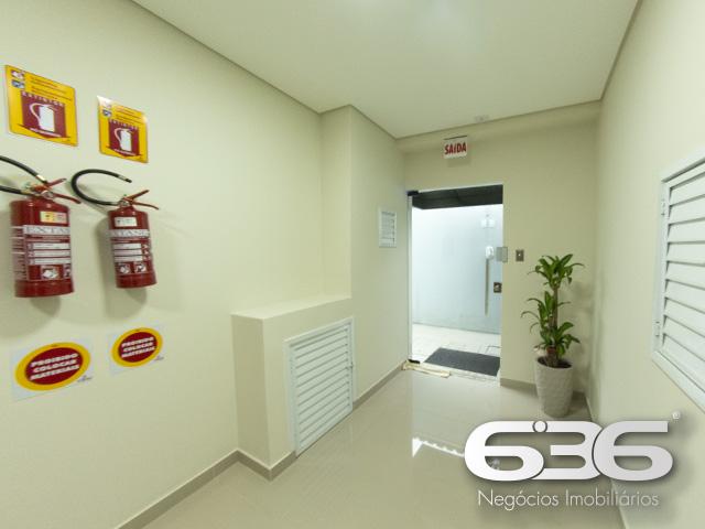 imagem-Apartamento-Bom Retiro-Joinville-01025414