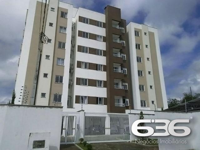 imagem-Apartamento-Vila Nova-Joinville-01026308