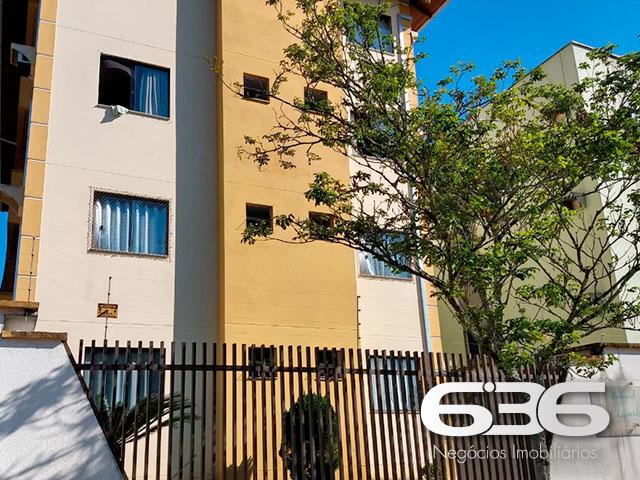 imagem-Apartamento-Costa e Silva-Joinville-01027502