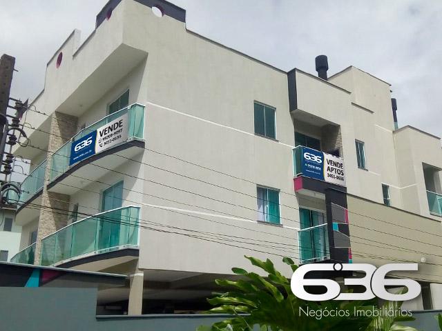 imagem-Apartamento-Santo Antônio-Joinville-01025404