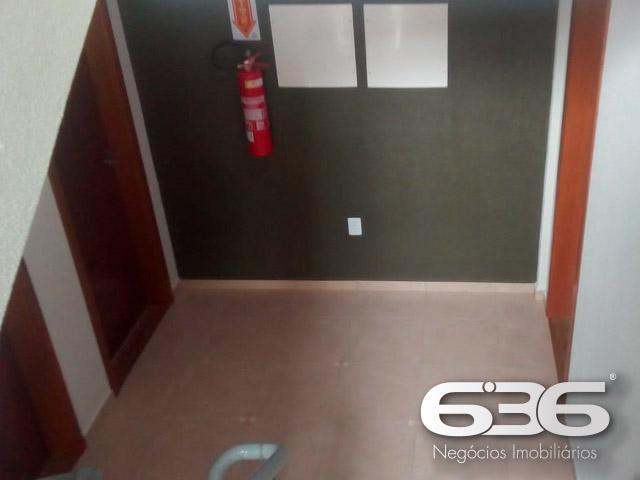 imagem-Apartamento-Santo Antônio-Joinville-01025410