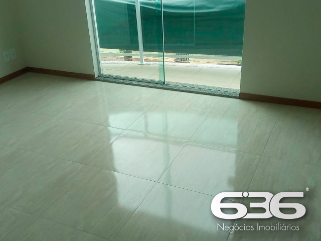 imagem-Apartamento-Santo Antônio-Joinville-01025408