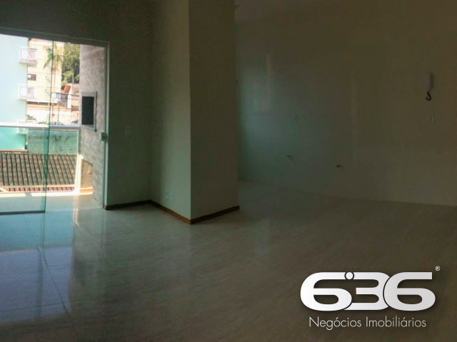 imagem-Apartamento-Santo Antônio-Joinville-01025409