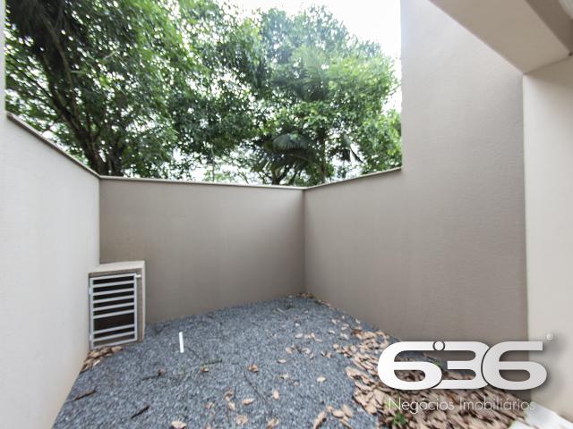 imagem-Sobrado Geminado-Vila Nova-Joinville-01025428