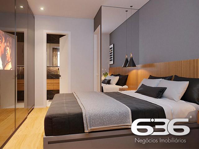 imagem-Apartamento-Santo Antônio-Joinville-01025522