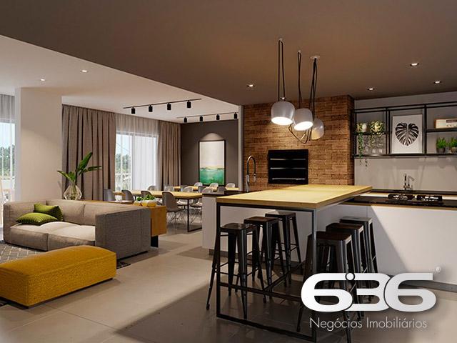 imagem-Apartamento-Santo Antônio-Joinville-01025520