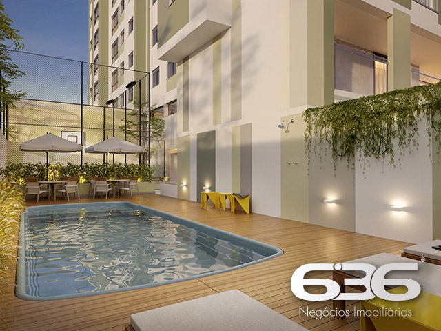 imagem-Apartamento-Santo Antônio-Joinville-01025494